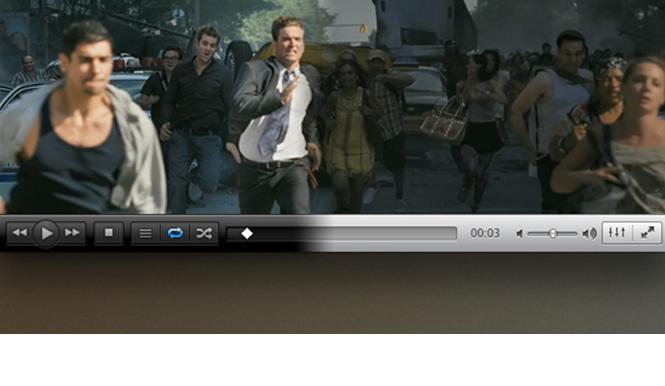 Windows Media Player以外のおすすめメディアプレーヤー5つ