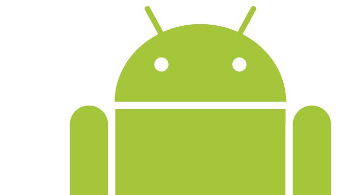 Android4.0以降でスクリーンショットを撮る方法