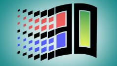 Windowsに関する30の好きなこと、嫌いなこと