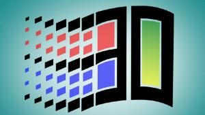 Windows の 30 年: Windows エミュレーターで振り返るこれまでの歴史