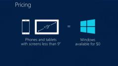 Windows OS ってタダになるの!? 早合点しないための3つのポイント