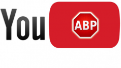 YouTubeのコメント・広告を非表示にしてスッキリできるAdblock Plus