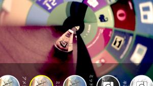 レンズ交換可能!? iPhoneカメラを一眼レフのように操作できる「ProCam」に一目惚れ