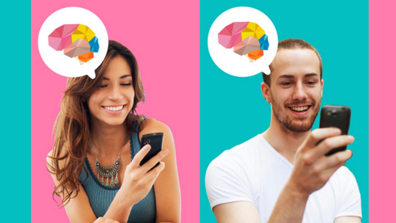 世界中の人とリアルタイムバトル!対戦型脳トレ【BrainWars】を早速やってみました!