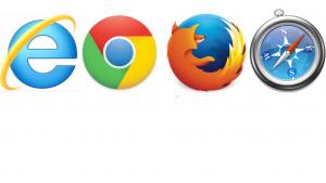 Softonic式 IT英語の基礎知識 「ブラウザー(browser)」