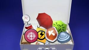 PCへの応急処置:7つのポータブル・アンチウィルスソフト