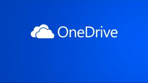 OneDrive: 無料で8GBをゲットする方法