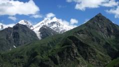ヤッホー!8月11日が「山の日」として祝日になる!オフライン環境の山で使えるアプリ3選