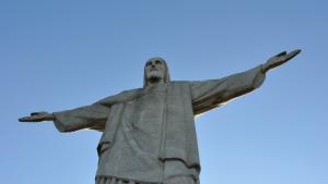 ワールドカップx夏!やっぱりBGMはボサノバ・サンバ・ブラジル音楽!