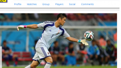 ソフトニック的「ワールドカップ」まとめ、これからサッカー日本代表&サッカーW杯のすべてを楽しみたい人のためのアプリガイド 【@maskin】