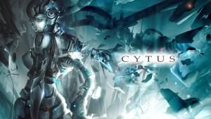 音楽のソウルメイトに出会えるかも!?聴いているだけで十分に楽しめるリズムアクションゲーム「Cytus」
