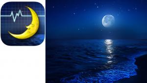 熱帯夜もこのアプリでぐっすり♪ ドリミンで眠れるか、試してみた