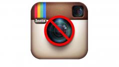 【Instagram】フォロワーをこっそりとブロックする方法