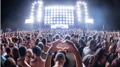 2014夏フェス120%網羅!アプリであなたにドンピシャのフェスを探そう!