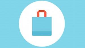 LINE MALLの新機能「LINE グループ購入」、まとめ買いで最大50%OFF