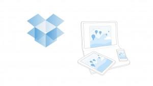スマホ版Dropboxアップデート、ワード&パワポファイル内検索が可能に