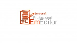 EmEditorにハッカー攻撃 マルウェア感染のおそれは?