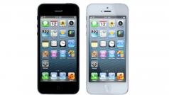 あなたのiPhone5は大丈夫?バッテリー無償交換の対象かも!?
