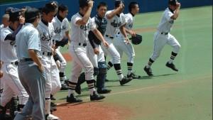 まだ間に合う! 大人も熱く応援できる高校野球アプリ