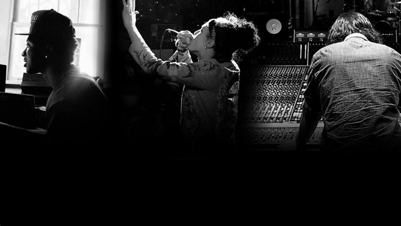 SoundCloudが広告掲載を開始、ミュージシャンに収入のチャンス
