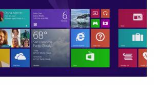 Windows 8.1 次のアップデートは「Update 2ではない」、次回は8月12日 更新頻度を短縮へ 【@maskin】