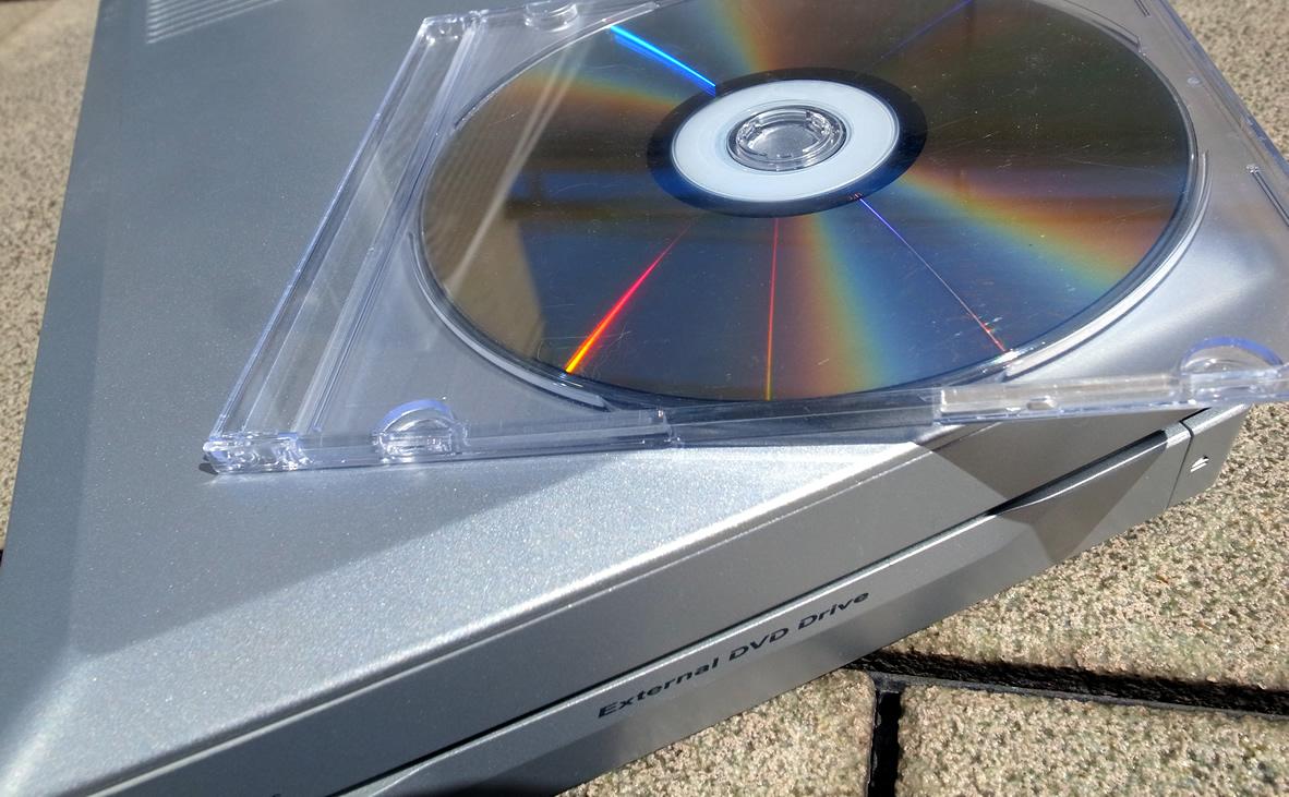 Windows8でDVD/BluRay(ブルーレイ)を再生する無料ソフトまとめ