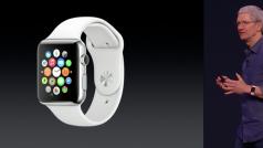 iOS8と連動する「Apple Watch」 フィットネス、ワーキングアプリと好相性