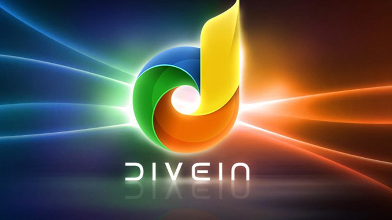 FFなどスクエニのゲームをストリーミングプレイできるアプリ「DIVE IN」が10月9日にサービス開始