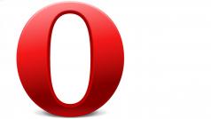 デスクトップ版Operaがバージョンアップ:タブプレビュー機能などが追加