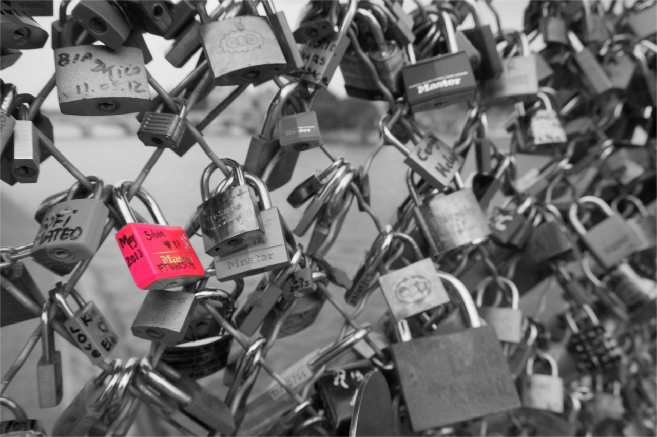 セキュリティに不安 そんなあなたにぴったりのパスワード管理アプリ