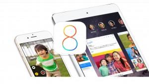 iOS8アップデートに必要な5.9GB、 iTunesを活用して容量確保