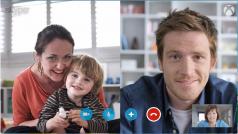 Skypeが音声通訳を公開 プレビュー版の登録受け付けが開始