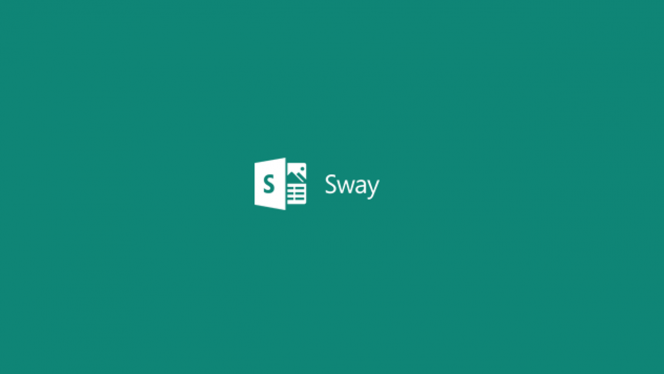 sway-head