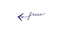 「かなりロック!」確定申告出力も可能になったクラウド会計ソフトfreee のiPhone版アップデート