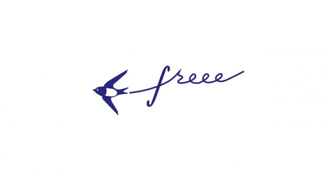 freee1