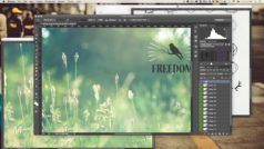 印象的な写真を作成するための画像編集ソフトBEST 10