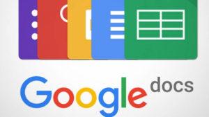 Google Driveであなたの知らなかった便利機能