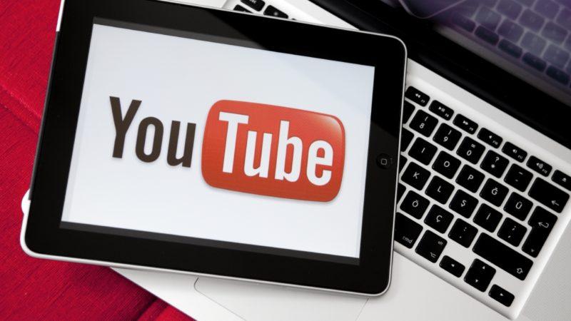 YouTubeで閲覧制限のかかっている動画を見る方法