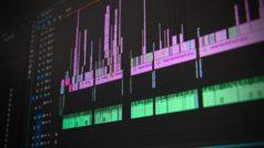 Abletonで作曲家、アレンジャー、DJになろう