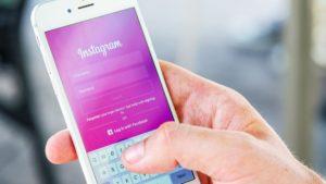 Instagramでお金を稼ぐ方法