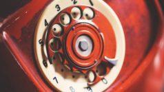 迷惑電話をブロックするアプリ