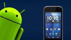 Melhores navegadores para Android