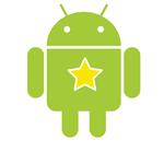 Aplicativos Android Maio