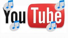 Aplicativos para baixar música e vídeo no celular