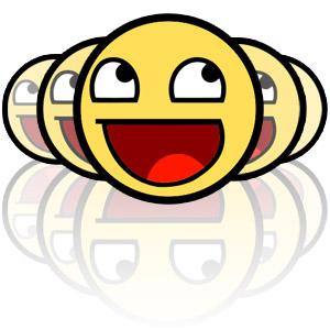 emoji redes sociais