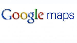 Use mapas do Google Maps offline no Android