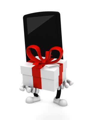 Aplicativos e programas para comemorar o Natal