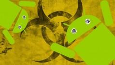 Melhores antivírus grátis para Android