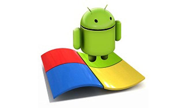 Como rodar jogos do Android no PC