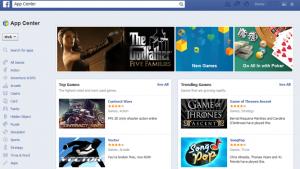 Como bloquear convites de aplicativos e jogos no Facebook